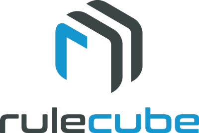 Rulecube